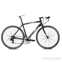 Se Royale 14Sp 2014 700C Erkek Yol Bisikleti