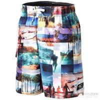 O'neıll Pm Paradise Shorts