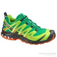Salomon Xa Pro 3D Gore-Tex® Spor Ayakkabı