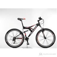 """Salcano Efes 26V 26"""" Dağ Bisikleti"""