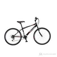 Salcano Excel 24 Jant Dağ Bisikleti