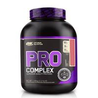 Optimum Nutrition On Pro Complex Çilek 5 Lang 1.44Kg
