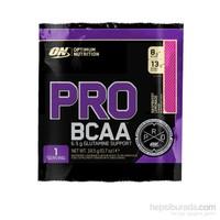 Optimum Nutrition Pro Bcaa Rasp Lemonade 390G