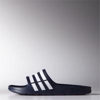 Adidas Duramo Slide G15892