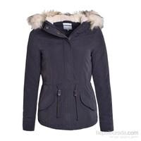 Only Lucca Short Parka Jacket Otw