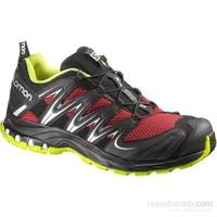 Salomon Xa Pro 3D Spor Ayakkabı
