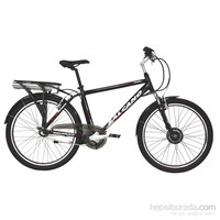 "Salcano Antalya Man 700 28"" Elektrikli Bisiklet"