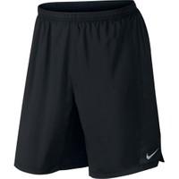 "Nike 9"" Pursuıt 2-In-1 Short"