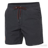 O'neill-Toksöz Pm O'riginals Bonjour Shorts