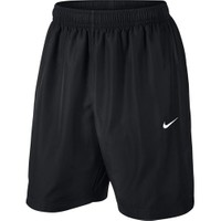 Nike Season Short 26 Cm Erkek Sort
