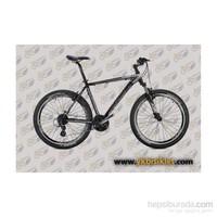 Kron Xc 300 26 Jant V Fren Bisiklet