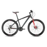 "Kron Xc 1000 29 Jant 18"" 30 Vites Fren Gri - Turuncu Dağ Bisikleti"