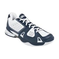 Wilson Rush Pro Sl All Court Erkek Tenis Ayakkabısı