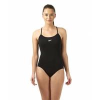Speedo Endurance Rlbk Kadın Yüzücü Mayo