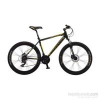 Salcano Ng650 Dağ Bisikleti