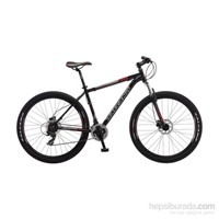 Salcano Ng750 27,5 Dağ Bisikleti