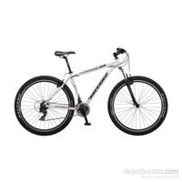 Salcano Ng750-V 29 Dağ Bisikleti