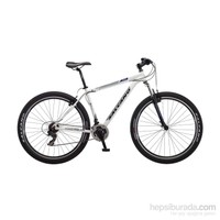 Salcano Ng750-V 27,5 Dağ Bisikleti