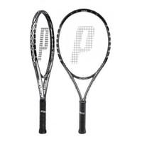 Prince Exo3 Silver 118 Tenis Raketi