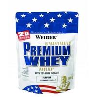 Weider Premium Whey (500 gr)