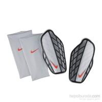 Nike Protegga Pro Tekmelik