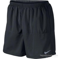 Nike 5 Dıstance Short (Sp15) Erkek Şort 642804-011