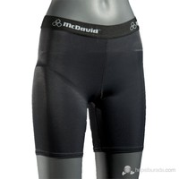 Mcdavid Deluxe Womens Compression Mid Length