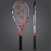 Yonex Vcore Si 98/305G Tenis Raketi