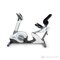 Voit White 380 Yatay Bisiklet 1VTBS380