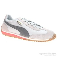 Puma Whirlwind Classic Erkek Spor Ayakkabı 35129361