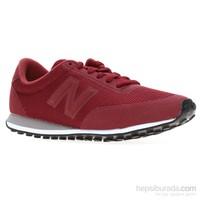 New Balance Unisex Spor Ayakkabı U410twb