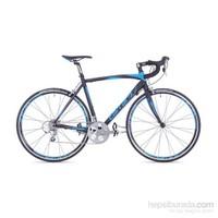 Carraro Cr Race 052 28 Jant 20 Vites Bisiklet