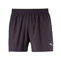"Puma 513073 Woven 5"" Shorts Erkek Şort"