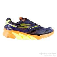 Skechers Bayan Spor Ayakkabı 95695L-Nvor