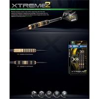 Xtreme Brass 2 Çelik Uçlu