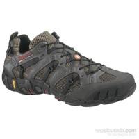 Merrell Waterpro Ultra Spor Ayakkabı