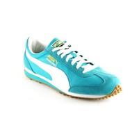 Puma 351293-52 Whirlwind Erkek Yürüyüş Ve Koşu Spor Ayakkabı