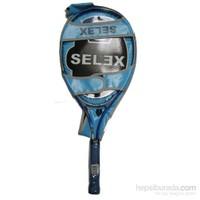 Selex Star25 Tenis Raketi