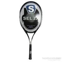 Selex Power740 Tenis Raketi
