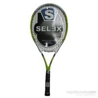 Selex Power690 Tenis Raketi