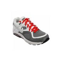 Nike 631718-101 Air Max Erkek Ayakkabı