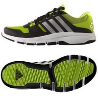 Adidas Af5550 Gym Warrior .2 Erkek Günlük Spor Ayakkabı