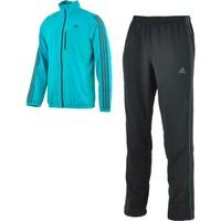 Adidas Aj5575 Cool365 Ts Wv Erkek Eşofman Takımı