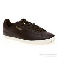 Puma Civilian Sl Chocolate Brown-Marshmallow Erkek Spor Ayakkabı 35724303