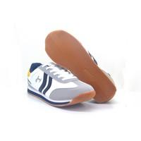 Jump 11848 Erkek Spor Ayakkabı