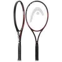 Head Graphene Xt Prestige Pro Tenis Raketi