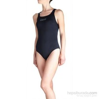 Arena 2883-55 Malteks Bayan Yüzücü Mayosu