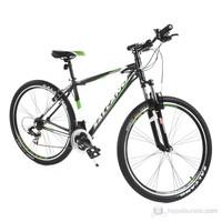 Salcano Ng 650 29 V Shimano Vites Dağ Bisikleti