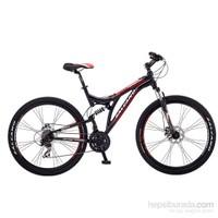 Salcano NG700 27,5 MD Erkek Dağ Bisikleti