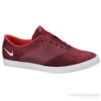 Nıke Wmns Mını Sneaker Kırmızı/Pembe Kadın